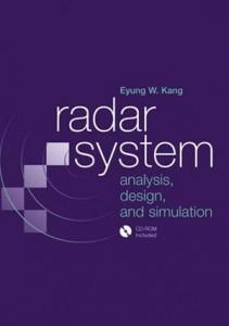 Baixar Radar system analysis, design and simulation pdf, epub, eBook