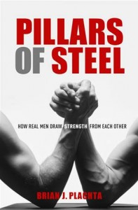 Baixar Pillars of steel: how real men draw strength pdf, epub, ebook
