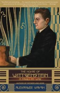Baixar House of wittgenstein, the pdf, epub, ebook