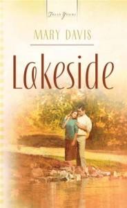 Baixar Lakeside pdf, epub, ebook