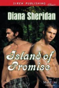 Baixar Island of promise pdf, epub, ebook