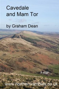 Baixar Cavedale and mam tor pdf, epub, eBook