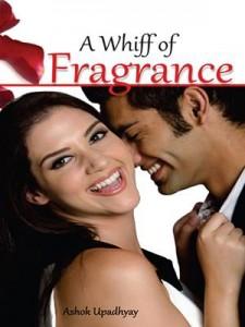 Baixar Whiff of fragrance, a pdf, epub, eBook