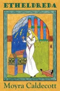 Baixar Etheldreda pdf, epub, eBook
