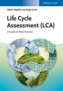 Baixar Life cycle assessment (lca) pdf, epub, ebook