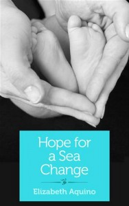 Baixar Hope for a sea change pdf, epub, ebook