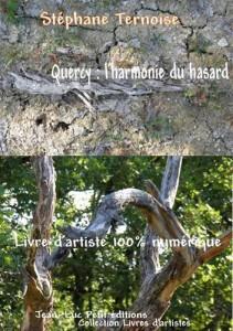 Baixar Quercy : l'harmonie du hasard pdf, epub, eBook