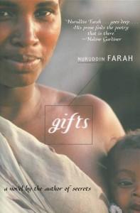 Baixar Gifts pdf, epub, ebook