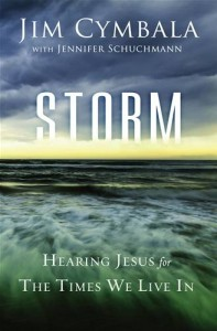 Baixar Storm pdf, epub, ebook