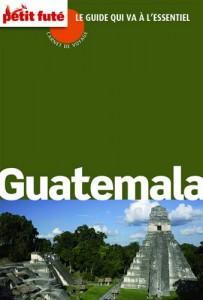 Baixar Guatemala 2014 carnet de voyage petit fute pdf, epub, eBook