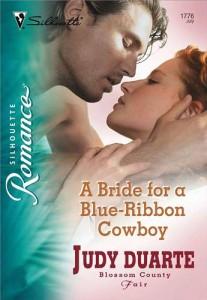 Baixar Bride for a blue-ribbon cowboy, a pdf, epub, ebook