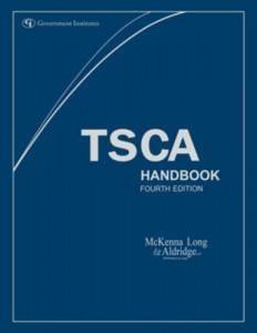 Baixar Tsca handbook pdf, epub, eBook