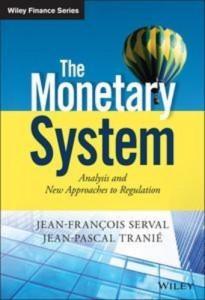 Baixar Monetary system, the pdf, epub, ebook