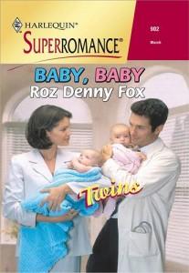 Baixar Baby, baby pdf, epub, ebook
