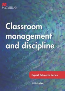 Baixar Expert educator: classroom management and pdf, epub, eBook