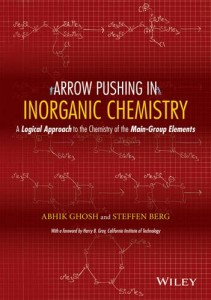 Baixar Arrow pushing in inorganic chemistry pdf, epub, ebook