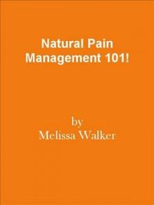 Baixar Natural pain management 101! pdf, epub, eBook