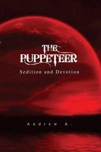 Baixar Puppeteer:, the pdf, epub, ebook