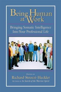 Baixar Being human at work pdf, epub, ebook