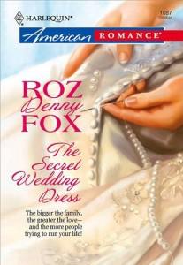 Baixar Secret wedding dress, the pdf, epub, ebook