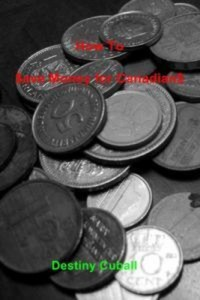 Baixar How to $ave money for canadian$ pdf, epub, ebook