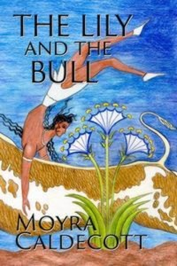 Baixar Lily and the bull, the pdf, epub, eBook