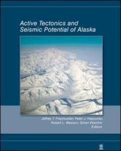 Baixar Active tectonics and seismic potential of alaska pdf, epub, eBook