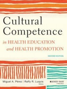 Baixar Cultural competence in health education and pdf, epub, ebook