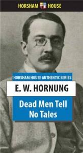 Baixar Dead men tell no tales pdf, epub, eBook