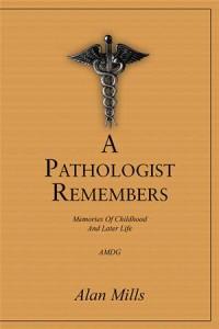 Baixar Pathologist remembers, a pdf, epub, ebook