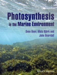 Baixar Photosynthesis in the marine environment pdf, epub, ebook