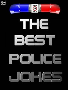 Baixar Best police jokes, the pdf, epub, ebook