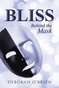 Baixar Bliss pdf, epub, ebook