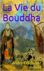 Baixar Vie du bouddha, la pdf, epub, ebook