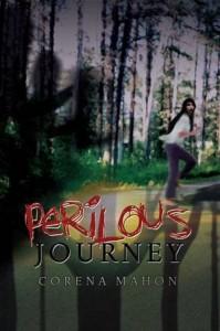 Baixar Perilous journey pdf, epub, ebook