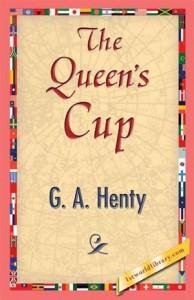 Baixar Queen's cup, the pdf, epub, eBook