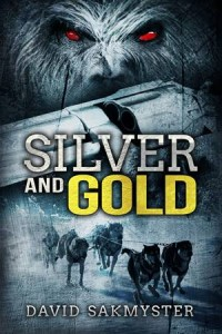 Baixar Silver and gold pdf, epub, eBook