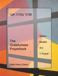 Baixar Gratefulness prayerbook, the pdf, epub, ebook