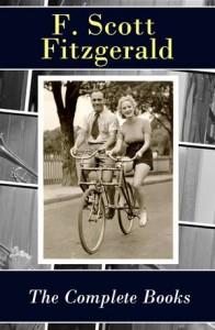 Baixar Complete books of f. scott fitzgerald (all pdf, epub, ebook