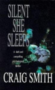 Baixar Silent she sleeps pdf, epub, eBook