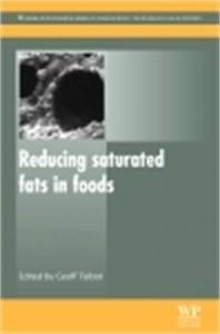 Baixar Reducing saturated fats in foods pdf, epub, ebook
