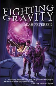 Baixar Fighting gravity pdf, epub, eBook