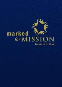 Baixar Marked for mission pdf, epub, eBook