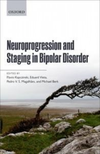 Baixar Neuroprogression and staging in bipolar disorder pdf, epub, ebook