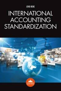 Baixar International accounting standardization pdf, epub, eBook