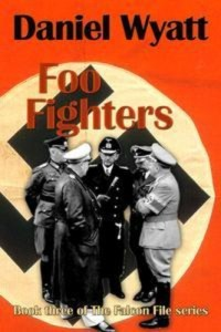 Baixar Foo fighters pdf, epub, eBook