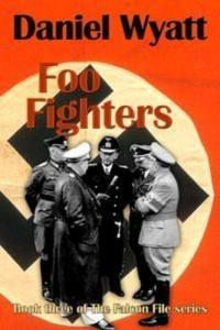 Baixar Foo fighters pdf, epub, ebook