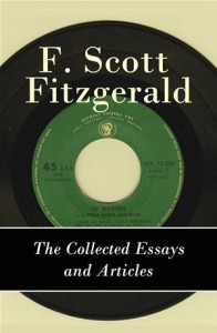 Baixar Collected essays and articles of f. scott pdf, epub, ebook