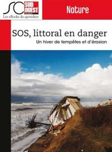 Baixar Sos, littoral en danger pdf, epub, eBook