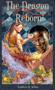Baixar Dragon reborn, the pdf, epub, eBook